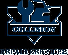 collision-btn