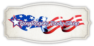 Roy Rogers Body Shop